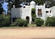 Alquilo casa Pinamar por quincena o mes completo