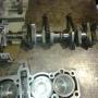 Rectificacion de motores de motos de media y alta cilindrada