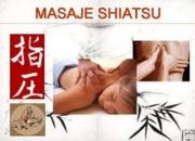 CURSO DE MASAJE SHIATSU