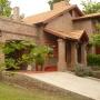 Alquilo Casa Merlo San Luis 4 amb y entrepiso - 2.800 m2 de parque