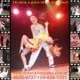 Como contratar un show de salsa , nota de Richard y Faby Salsa
