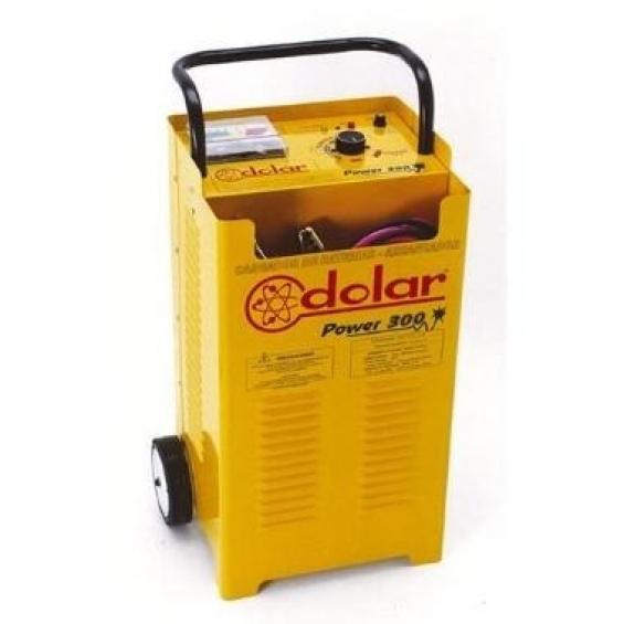 Baterias,nautica,cargadores automaticos,arrancadores,elevadores automaticos ventas dolar