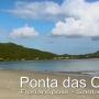 Alquiler en Brasil Dpto florianopolis ponta das canas