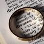 TRAMITE DE EXEQUATUR DE DIVORCIOS EXTRANJERO EN BUENOS AIRES ARGENTINA