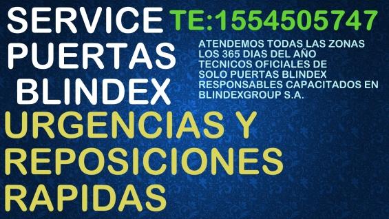 Puertas blindex reparacion de frenos de piso blindex te: 1554505747 todas las zonas