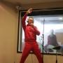 CANTO Profesor en Palermo CLASES Curso Verano / TODO ESTILO/ APRENDE A CANTAR LO QUE TE GU