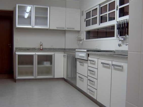 Reparacion cortes y arreglos de marmol a domicilio en buenos aires 45530799