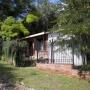 casa en Carlos Paz, alquiler por días, cerca del río!