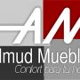 Almud muebles sillones y derivados