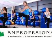ambulancias y medicos para clubes deportivos. 4774-0041 / 4774- 5878 / 4774-7219