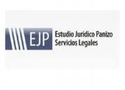 Divorcios en Mar del Plata ABogada de Familia - Estudio Panizo