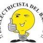 Electricista Matriculado Adrian