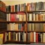 Compro libros usados retiro bibliotecas completas te:48631084