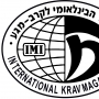 Defensa Personal Krav Maga