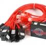 Z3X box samsung (30 cables)  (podes activarle lg)