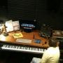 CLASES PERSONALES DE PIANO EN SAN ISIDRO