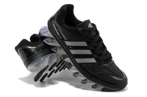 e1532f559 zapatillas adidas springblade 9ao2bl4 3. zapatillas adidas springblade  mercadolibre