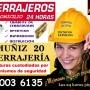 CERRAJERO 24 H FLORES CABALLITO ALMAGRO BALVANERA VILLA CRESPO PALERMO BELGRANO RECOLETA