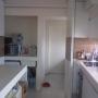 Marmoleros y Carpinteros a domicilio en Belgrano y Las Cañitas 45530799