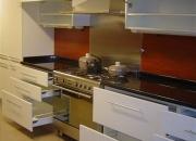 Marmolerias y Carpinterias en Barrio Norte y Palermo 45530799