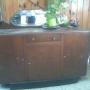 vendo muebles udados y otros ariculos