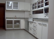 Pegado de bachas, cortes y reparación de marmol a domicilio en Buenos Aires 45530799
