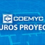 Coemyc. Alquiler de Grúas, Semirremolques y Carretones en Santa Fe y Argentina