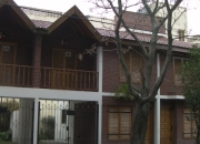 Alquilo hermoso duplex en san bernardo con wi-fi disponible 2° enero y febrero