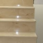 Reparación y fabricacion de escalones de marmol y granito 1562710460