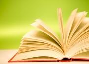Clases de apoyo escolar de Lengua y Literatura en Rosario Centro