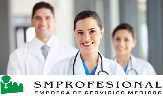 Médicos matriculados. 4774-0041