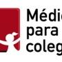 Servicios médicos para escuelas, colegios, universidades. etc. 4774-0041