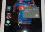 tablets samsung tab 3.7