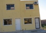 Alquilo DPTO a estrenar zona B° Municipal Las Heras