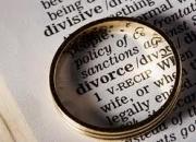 Abogado de divorcio express de comun acuerdo en capital federal consultenos