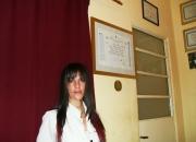 Masajista profesional zona Flores
