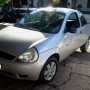 Ford Ka Tatto 1.0 excelente estado