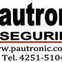 Alarmas y sistemas de seguridad