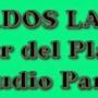 Abogados Laboral Mar del Plata