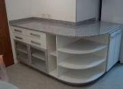 Marmolerias y Carpinterias en Microcentro y Retiro 1562710460