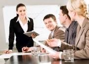INGLÉS EN LA EMPRESA Cursos para empleados y ejecutivos