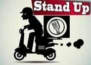 Show de Stand up para Eventos – Monologuisistas – Variette de Humor