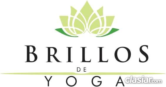 Yoga terapia, yoga embarazadas, clases de yoga