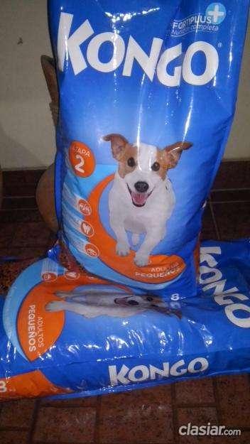 Vendo primer oferta razonable alimentos para mascotas a domicilio para especialistas.