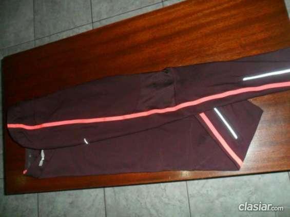 Para coleccionistas vendo calzas nike nuevas!!!! oferta especial.