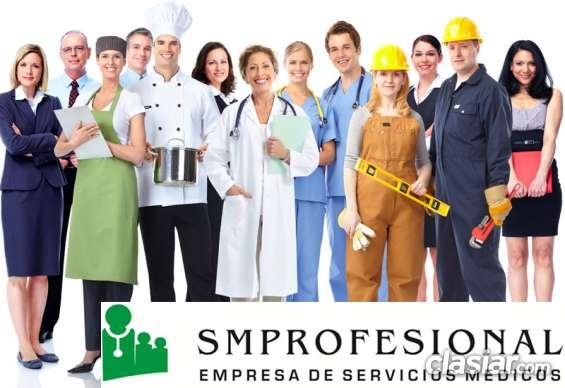 Médicos y ambulancias para control de ausentismo y medicina laboral. 4774-0041