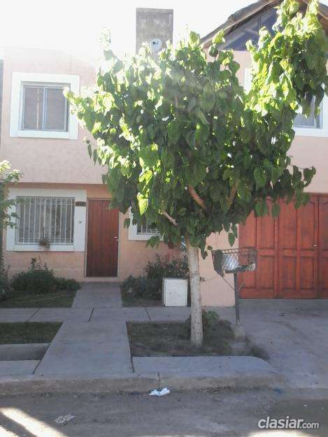 Consulta por dueño vende casa construcción nueva.