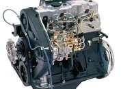 Motorhyundai d4bb nuevo aspiracion normal comple…