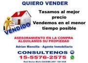 departamentos en venta en belgrano r capital federal Telefono 15-55762575