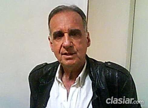 Electricista chacarita wahtsap15-5514-6278 y 4554-7336